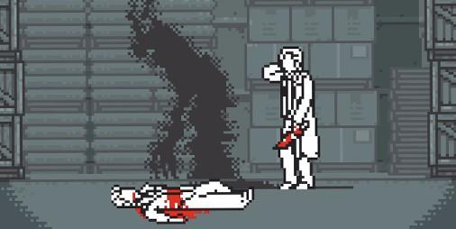 【新作】和階堂に殺人容疑!! 仕組まれた難事件に挑む待望のシリーズ最新作『和階堂真の事件簿3 影法師の足』