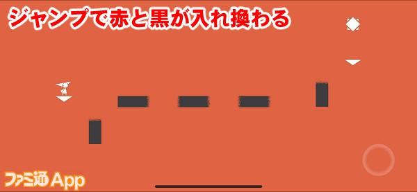 soukyoku02書き込み