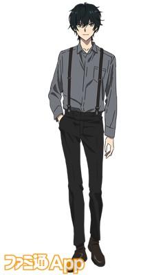 taktop-anime_chara_01_朝雛タクト_WEB