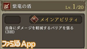 IMG_4295