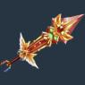 ソアラ(全滅)武器