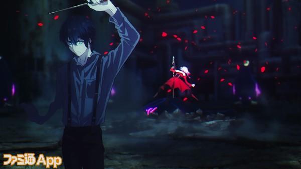 taktop-anime_PV_01_WEB