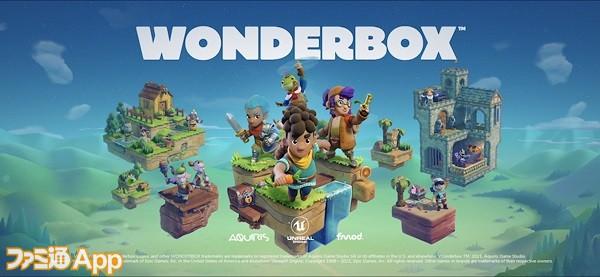 wonderbox01