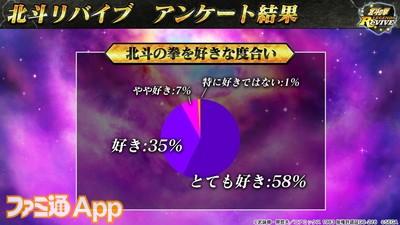 15_result