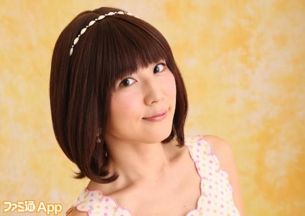 3_shizuku