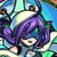 デッドラビッツJ(獣神化・改)