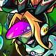 デッドラビッツR(獣神化・改)