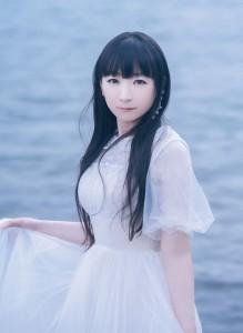 05_堀江由衣