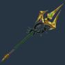 カイル武器