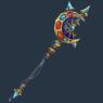 アイリス(7周年)武器