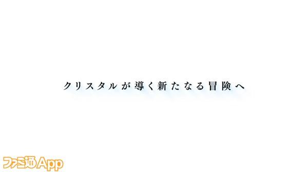 2021-08-16_14h59_26