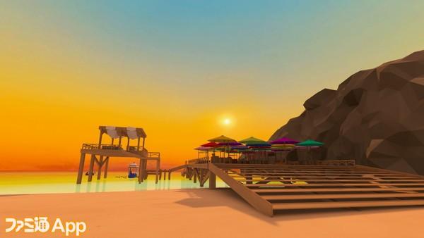 2021082015162416_【内覧・撮影用】パラソルビーチ(sunset)_ひじり