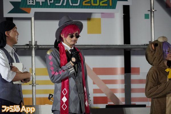 ☆DSC04919_result