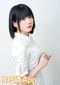 成海瑠奈_new