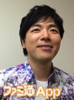 福田淳さん_s