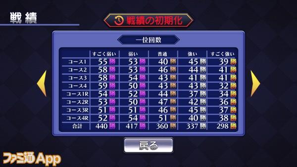 07_戦績記録