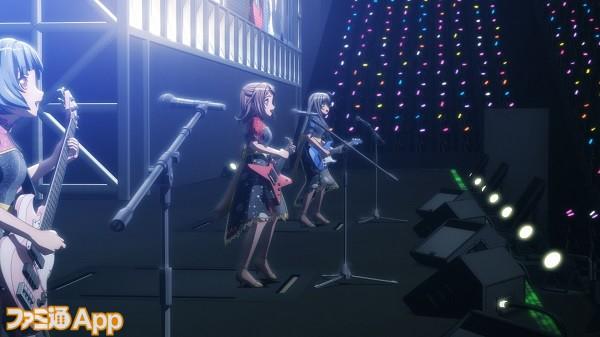 BNDR-FL2_Poppin_Party_香澄_りみ_たえ