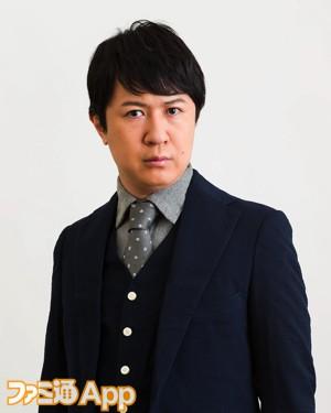 6_杉田智和