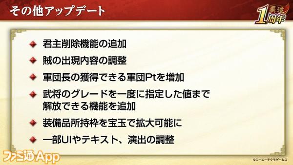 12_その他アップデート