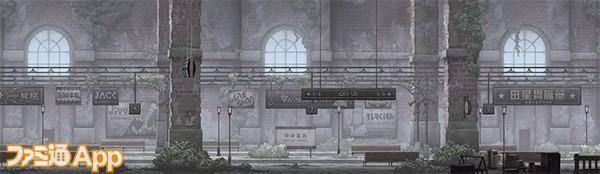 scene のコピー
