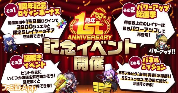 1.OGP画像(1周年記念イベント