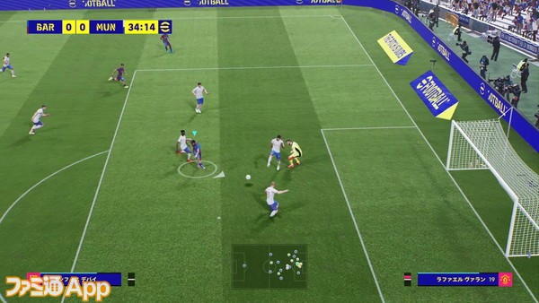 eFootball 2022_20210930115839.mp4_snapshot_23.12_[2021.09.30_18.27.28]_s
