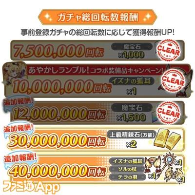 3.campaign1c_12000000_third