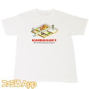 Tシャツ_お住まい_01