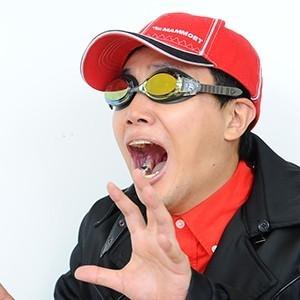 バサラ佐藤顔008